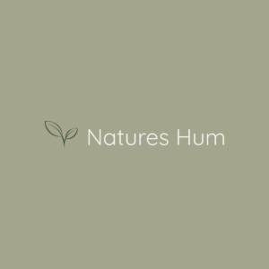 natures hum logo